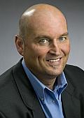 Ralph Hinsel - Geschäftsführer der Domainmarketing GmbH